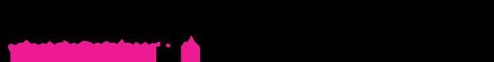 ptonline